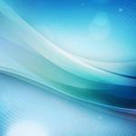 Продвижение и поисковая оптимизация сайтов за счет внешних ресурсов