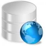Базы данных. Рефераты для желающих