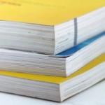 Отчеты с группировкой данных и вычислением итогов