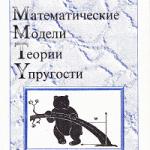 book1995