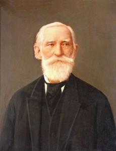 Chebyshov
