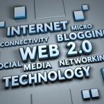 Современные информационно-коммуникационные технологии