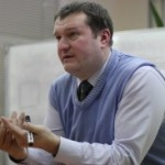 Консультации Ермоленко для студентов СыктГУ в декабре 2014 — январе 2015