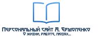 1_Primary_logo_on_transparent_183x75