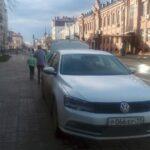 Поездка Сыктывкар — Казань — Свияжск — Ульяновск — Болгар — Казань — Сыктывкар