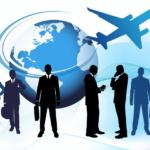 Информационные технологии в области туристской деятельности. Часть 1. Введение