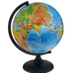 Информационные технологии в области туристской деятельности. Часть 2. Электронная коммерция